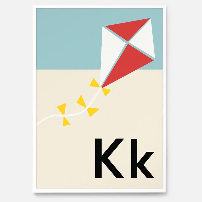 Heywow-kite-print-close.jpg