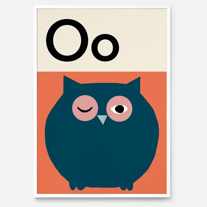 Heywow-owl-print-close.jpg