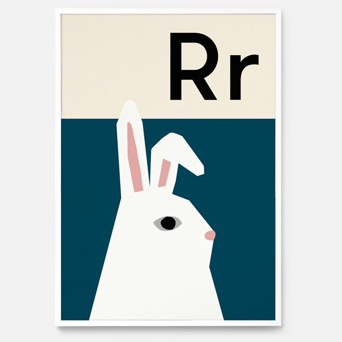 Heywow-rabbit-print-close.jpg