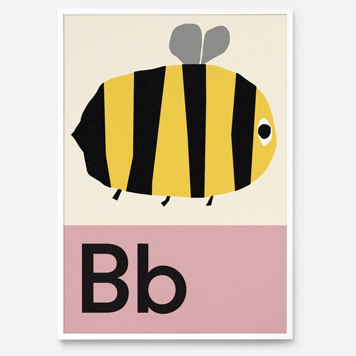HeyWow-bee-print-close.jpg