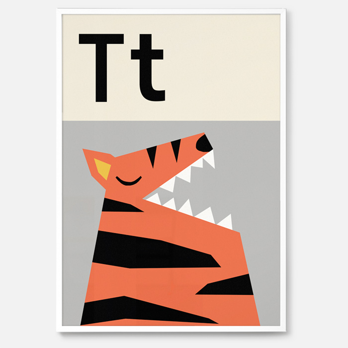 Heywow-tiger-print-close.jpg