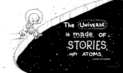 universe made of stories.jpg