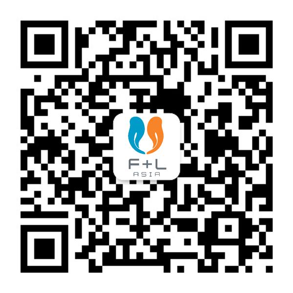WeChat-QR-600x600.png
