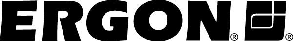 Ergon_Logo_Black-rgb.jpg