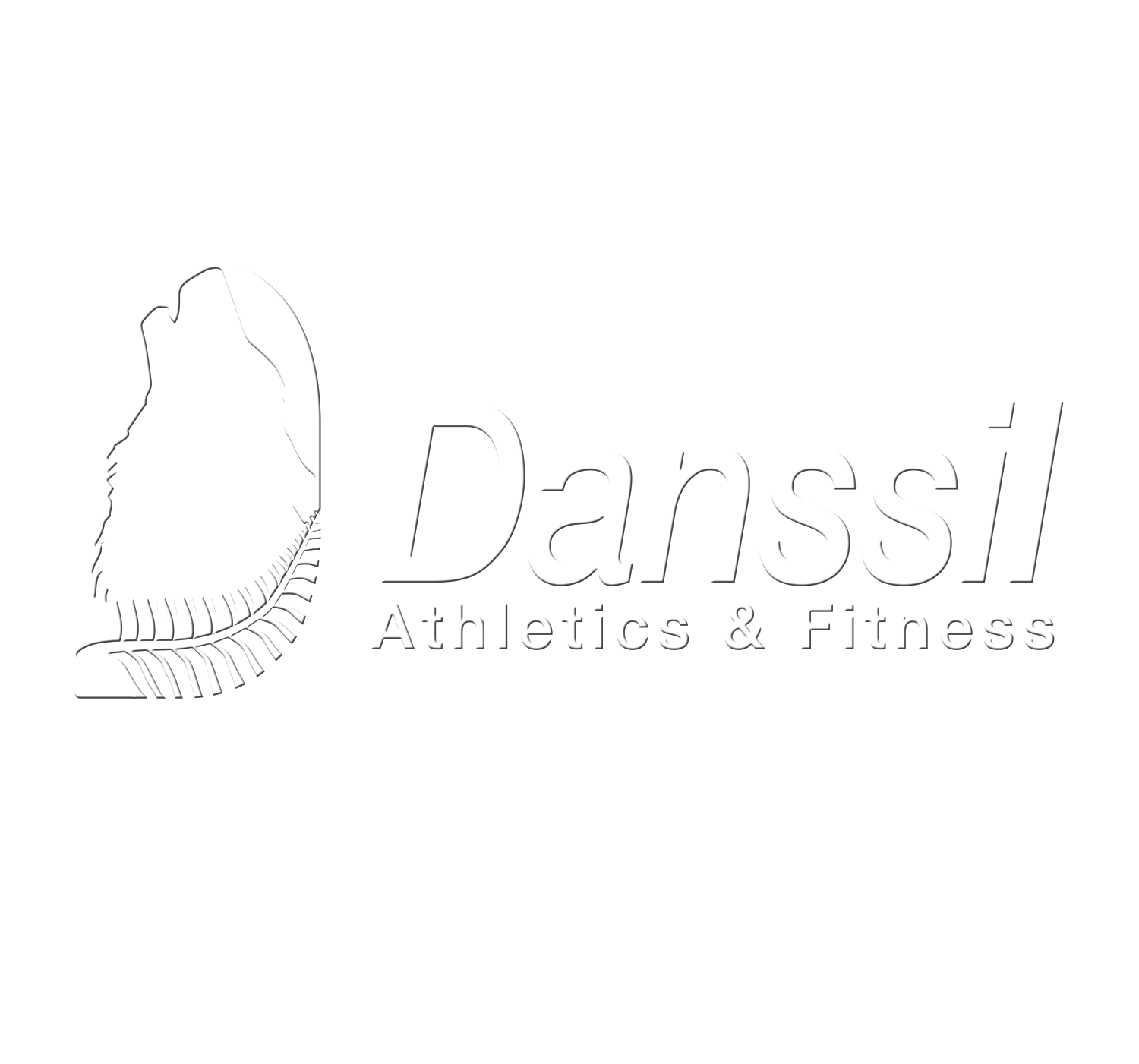 Danssil Athletics and Fitness