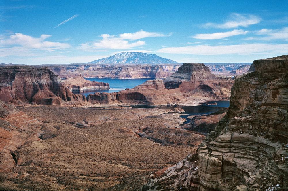 Utah - Write here…