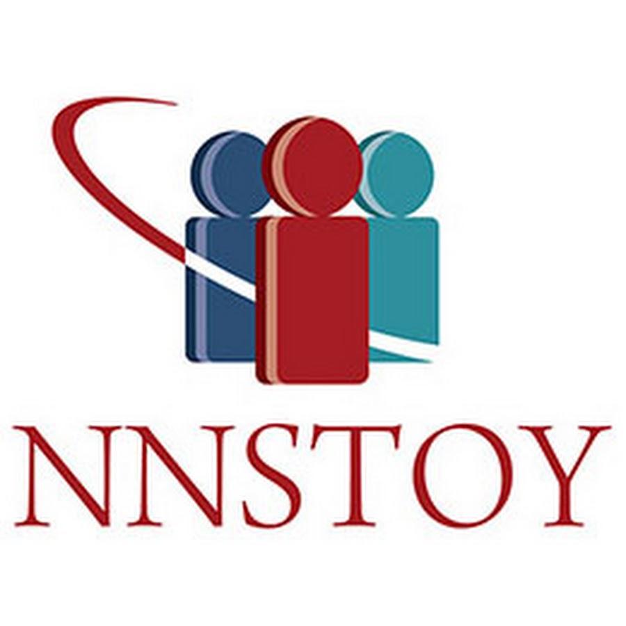 NNSTOY Logo.jpg