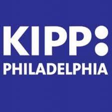 Kipp philadelphia.png