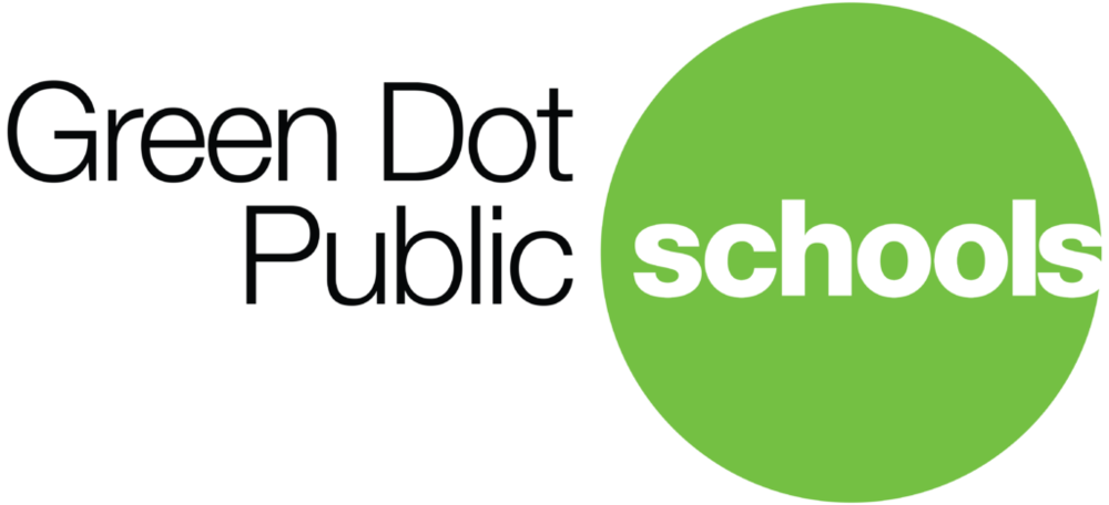 Green_Dot_Logo_colored_large-3.png