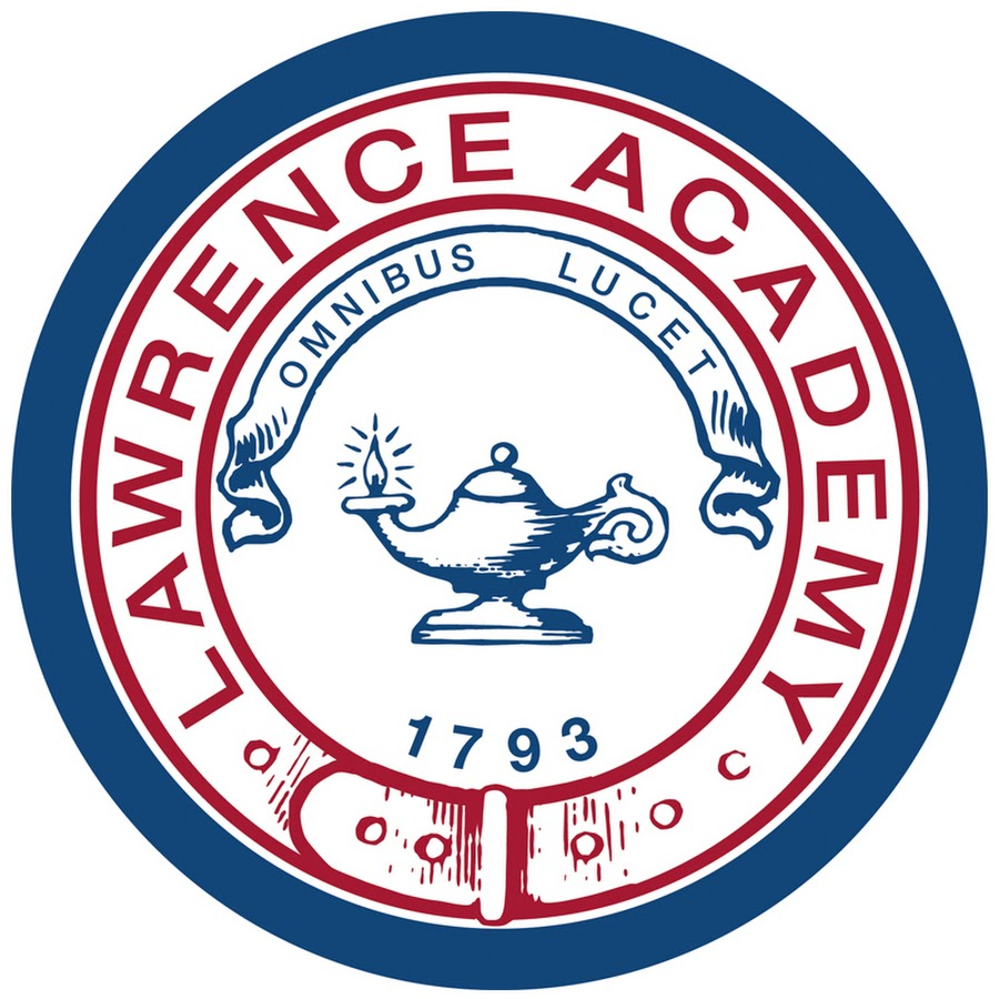 lawrence academy.jpg
