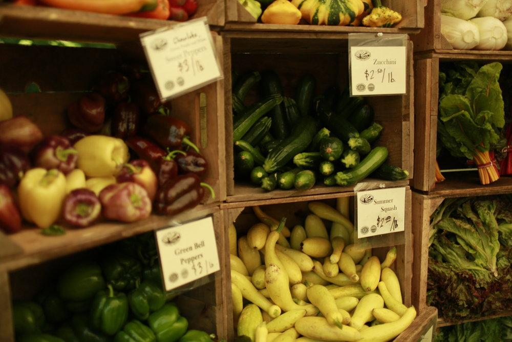 veggie boxes.JPG