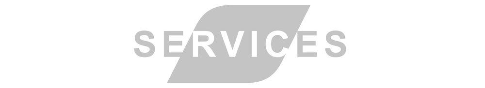 TRANNYS Nav Icon_Services_RGB Grey 1.jpg