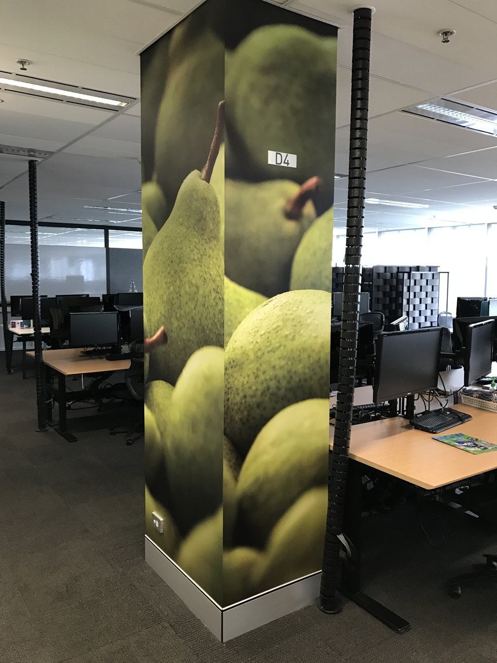 Pillar Pears.jpg