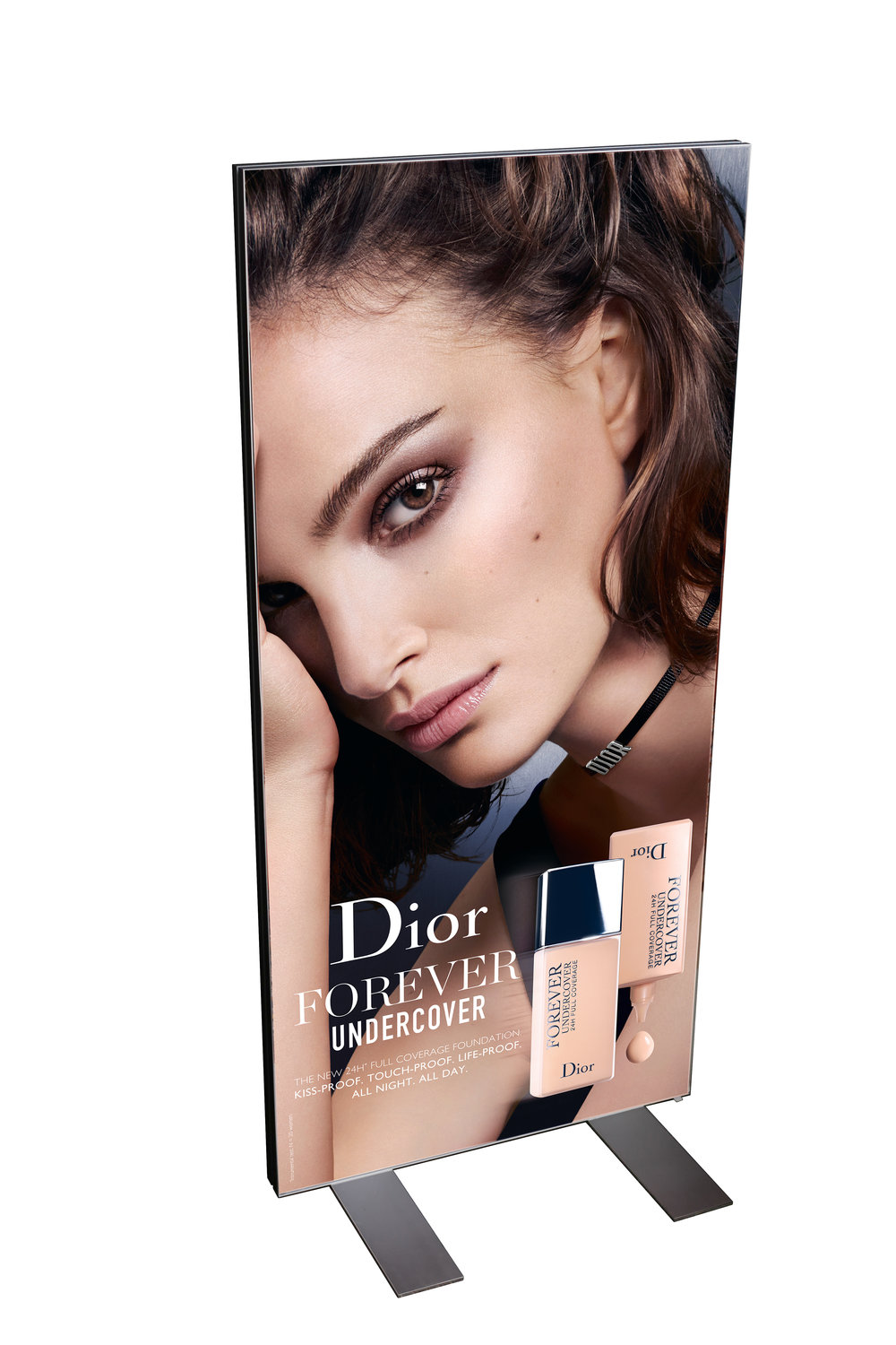 Poster Dior STAND DISPLAY.jpg