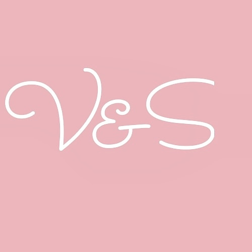 V & S Lighting Design and Hire