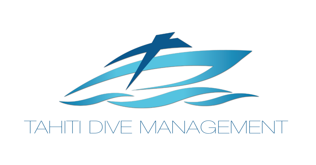 TAHITI DIVE MANAGEMENT