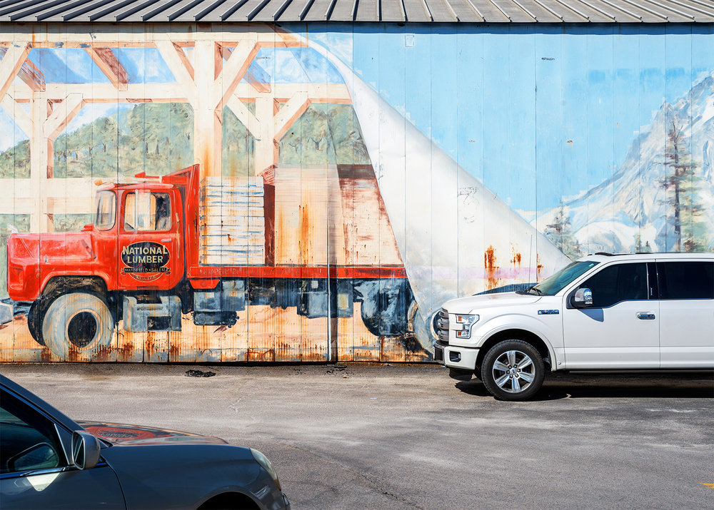 Truck and Mural.jpg