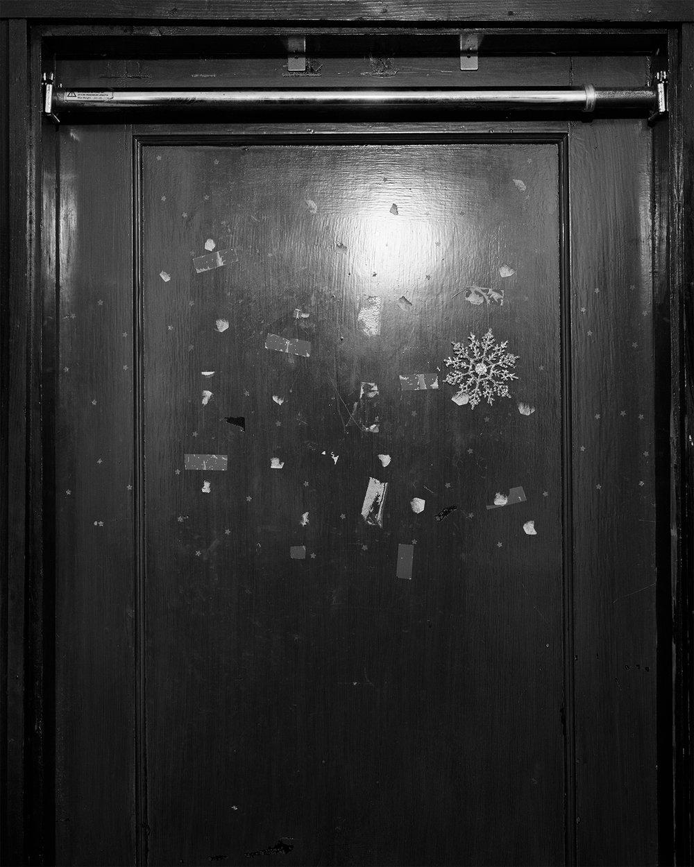 My Room Door.jpg