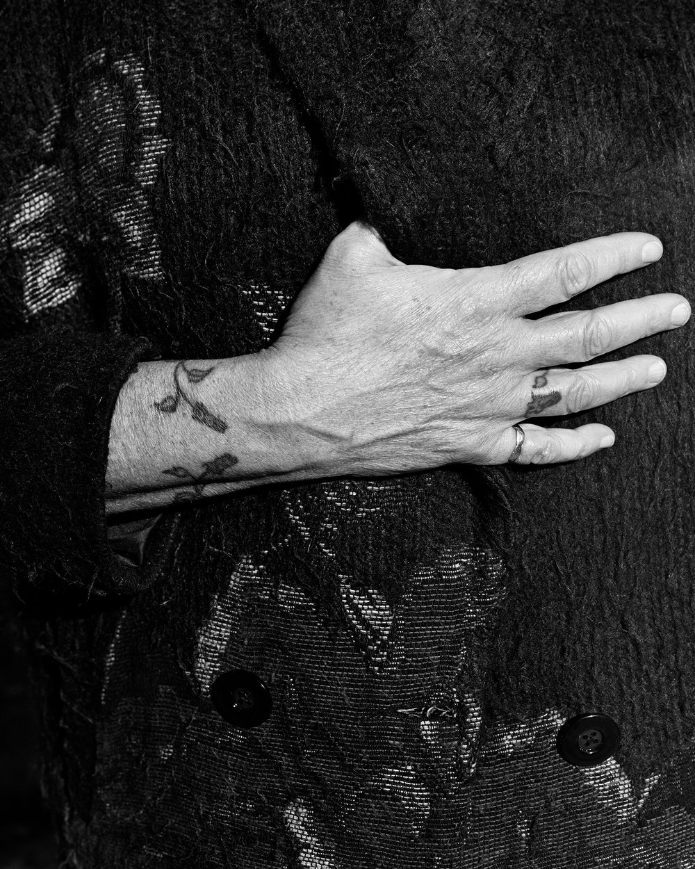 Mom's Hand with Jacket.jpg