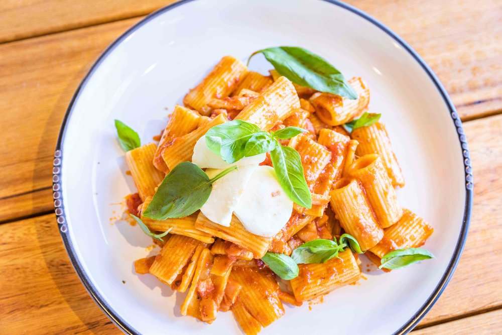 Generic stock pasta.jpg