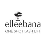 elleebana+logo.png