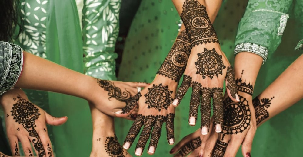 V-for-Hair-and-Beauty-Christchurch-Traditional-wedding-body-art-henna.jpg