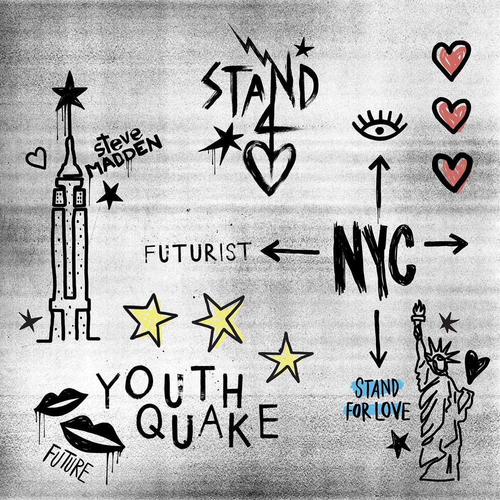 GRAFFITII_PRINT_NYC_02.jpg