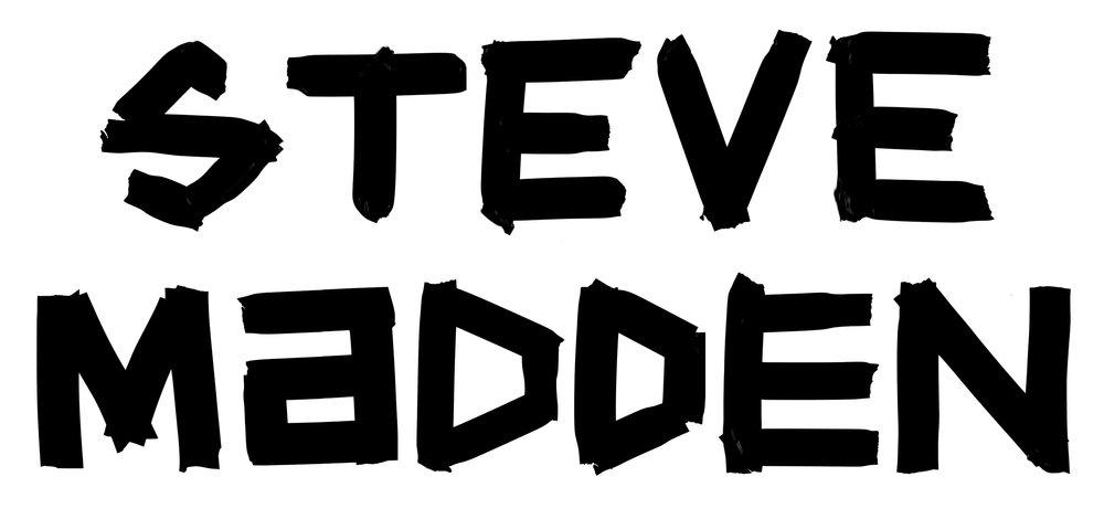 steve_madden_collage-08.jpg