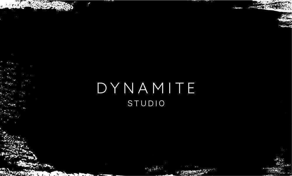 DYNAMITE_DEC16-40.jpg