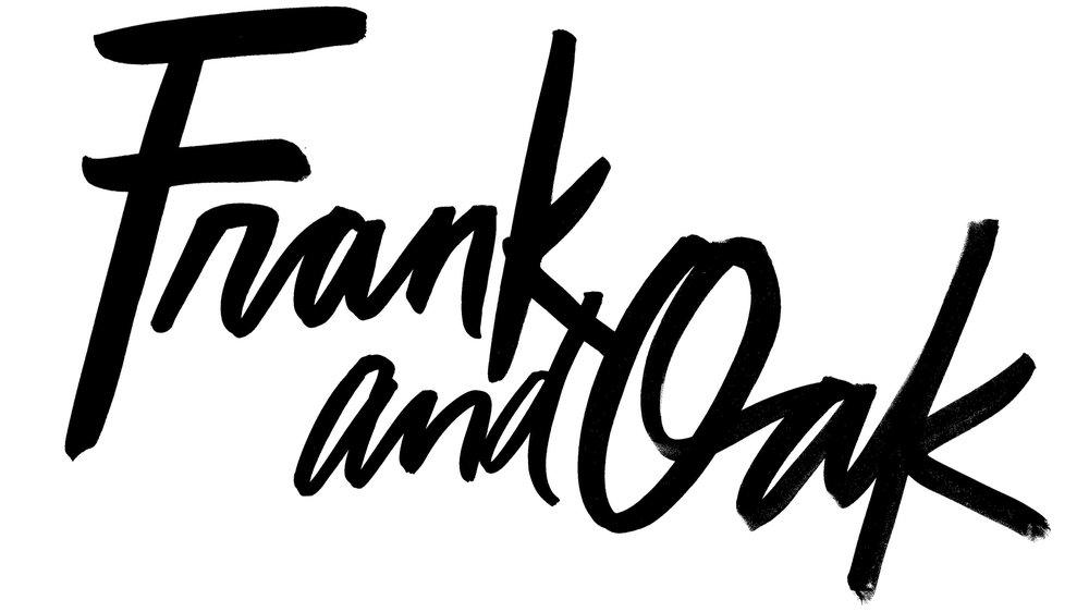 FRANKOAK_2500X1667_0006_Layer+2.jpg