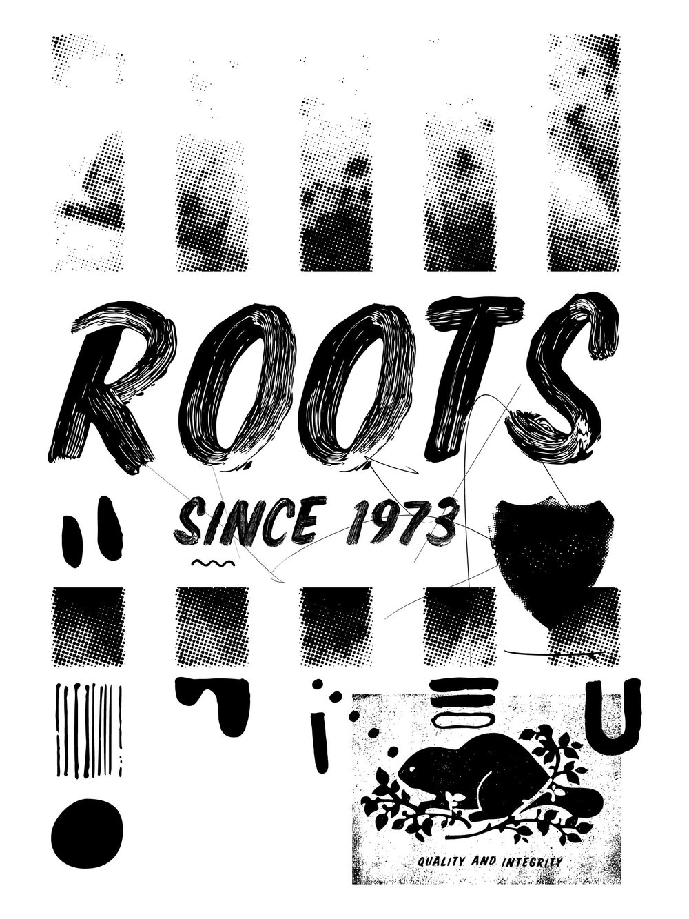 ROOTS_HD_01.jpg
