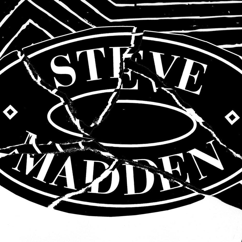 PORTFOLIO_SOCIAL_MEDIA_PART2_0043_steve_madden_collage-07.jpg