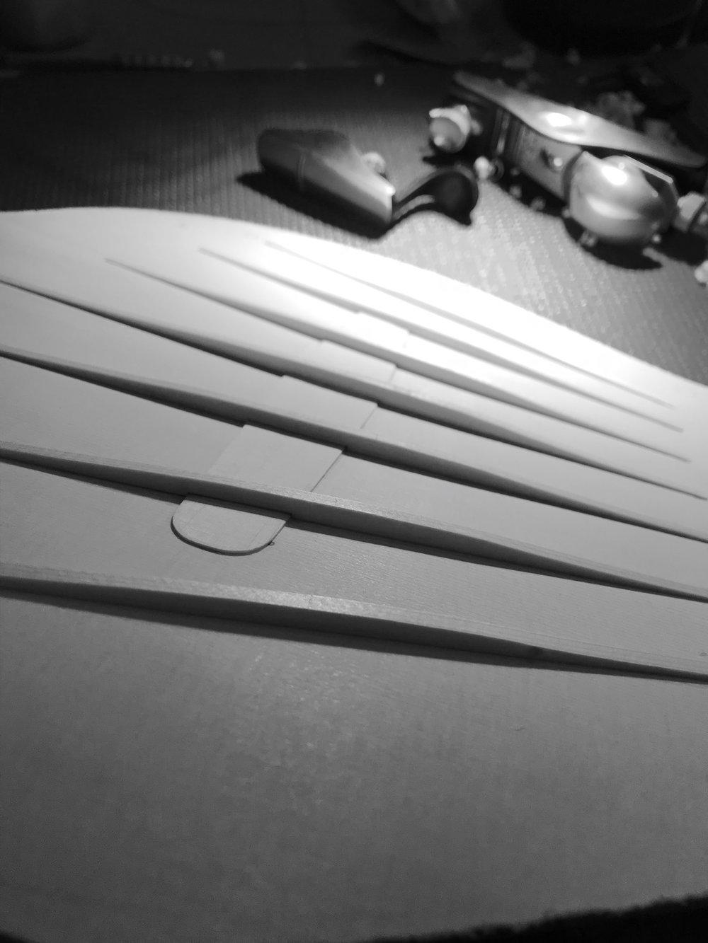 parra_guitars_soundboard_bracing.jpeg