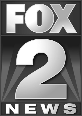 WJBK_FOX_2_NEWS_logo.jpg