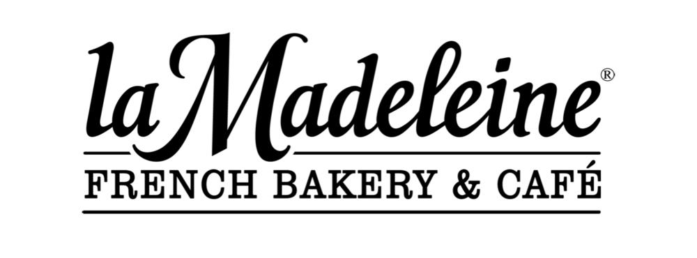 La Madeleine.png