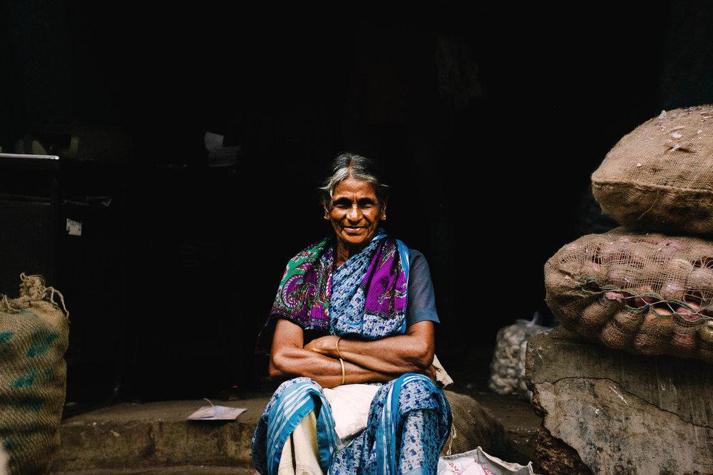aman-bhargava-268332_edit.jpg