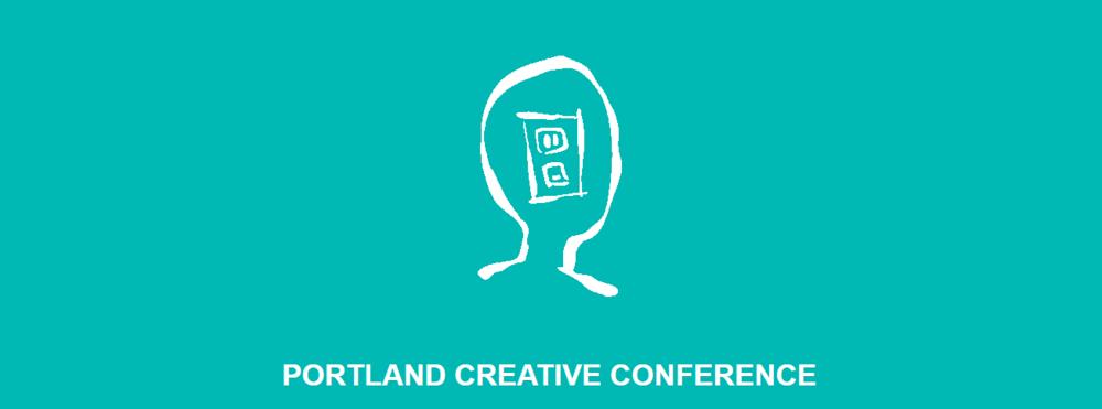 portland_creative_con.png