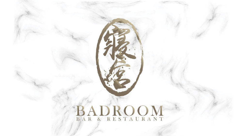 Badroom Bar & Restaurant