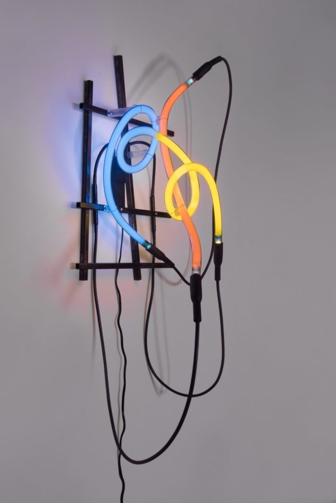 02_Keith-Sonnier-Looped-Grid-Side-1-1069x1600-684x1024.jpg