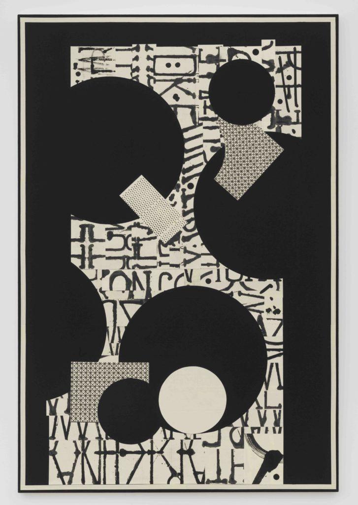 Pages-from-Derek-Eller-Gallery-NADA-2-727x1024.jpg