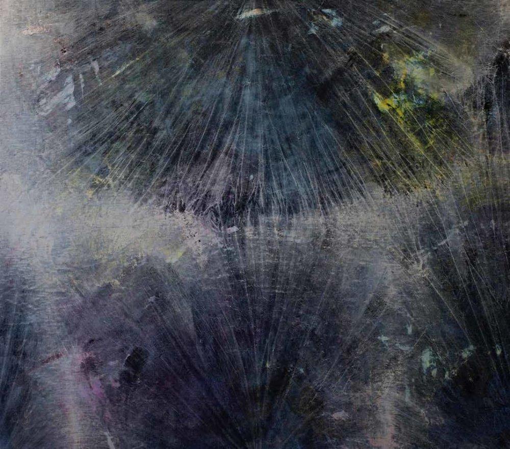 Cole-Sternberg-valley-dreams-1024x900.jpg