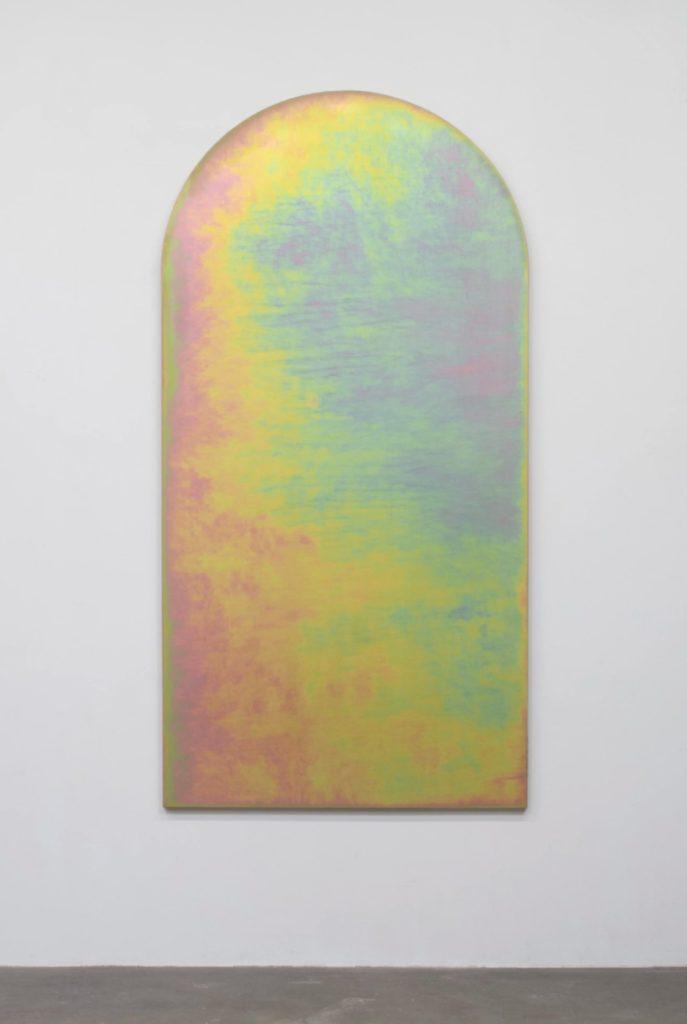 Devin-Farrad-Zinc-Door-copy-687x1024.jpg