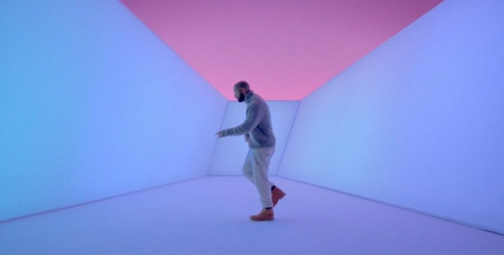 drake-james-turrell-hotline-bling-1024x518.jpg