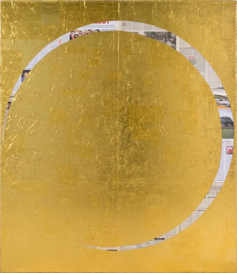 Pilar-Corrias-Art-Basel-Preview.jpg