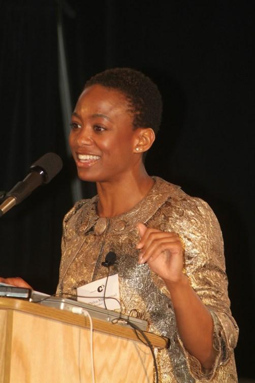 Erika Dalya Muhammad