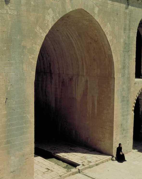 Shirin Neshat, Soliloquy