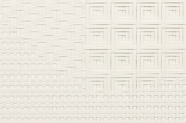 0302-Corner-IV-Tauba-Auerbach-large copy.jpg
