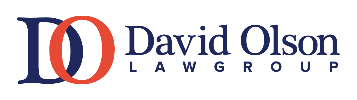 David Olson Law Group