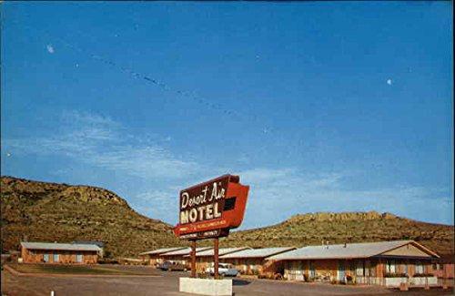 vintage hotel.jpg