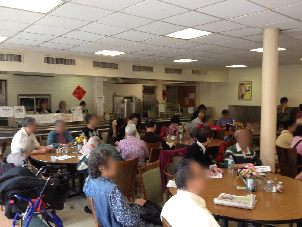 Cafeteria 1 Before.jpg